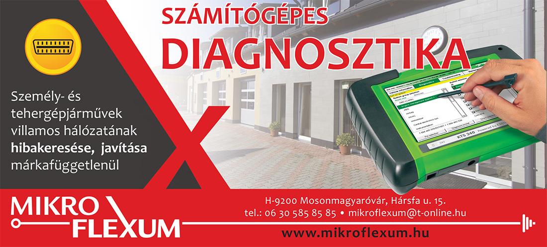 Mikroflexum